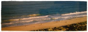 IMG_7901 scarborough beach in Parth-33
