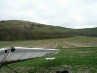 081116_Dyke_landing.jpg