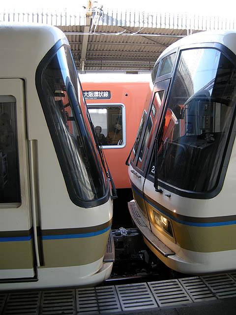DSCN3100.jpg