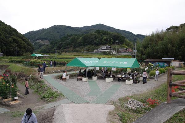 20081014_03.jpg