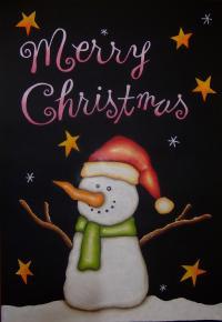 Christmas+board_convert_20081106212642.jpg