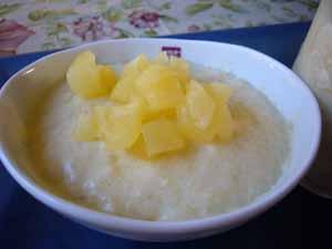 Cooking_Kihachi_LoquatMousse2