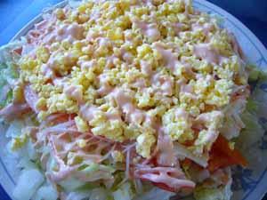 Cooking_Kihachi_MimozaSalad1