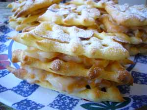 Cooking_Kihachi_Millefeuille2