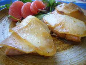 Cooking_Kihachi_SalmonPotatoRoll