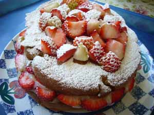 Cooking_LCB_Strawberrycake1