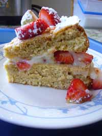 Cooking_LCB_Strawberrycake2