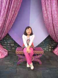 DisneyPK11