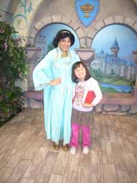 DisneyPK15