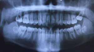 K_Dentist1