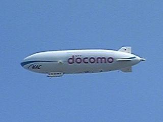 20081016120640