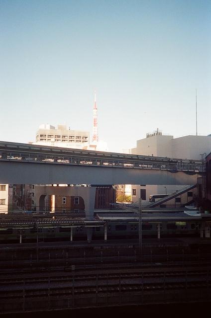 20110313F (3)A