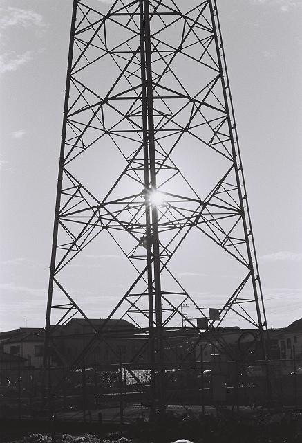20110512 (3)