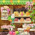 chanikoiya20120308