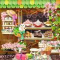 chanikoiya20120309