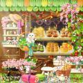 chanikoiya20120316
