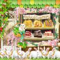 chanikoiya20120407