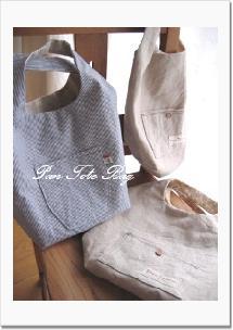 2008-10 pan bag