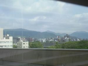 画像-0226