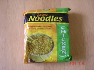 noodles 001
