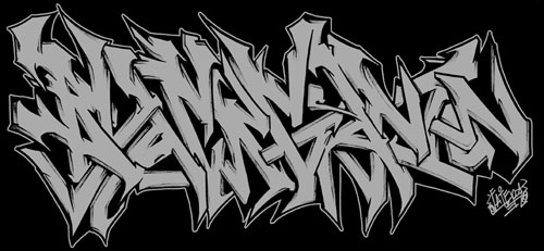 letter_front_web.jpg
