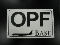s-OPF Base