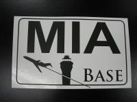 s-MIA Base