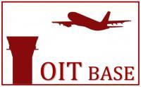 OITBASE.jpg