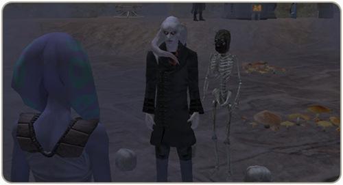 reaper-3