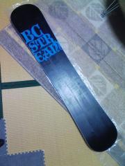 KC3A0128.jpg