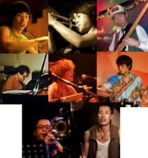 JazzBata.jpg