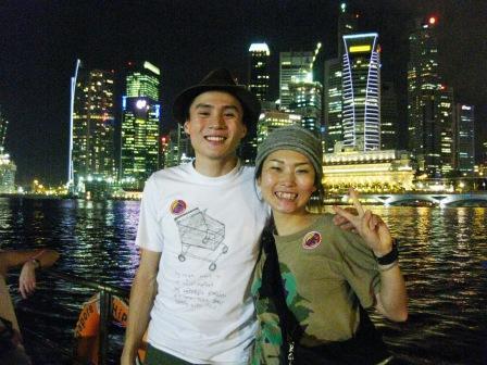 Singapore (90)