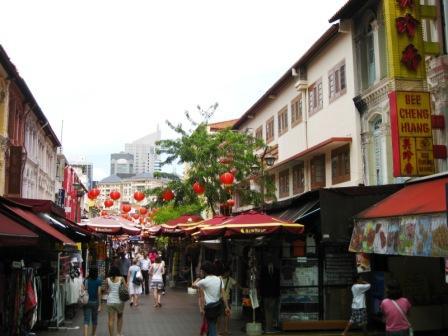 Singapore (147)