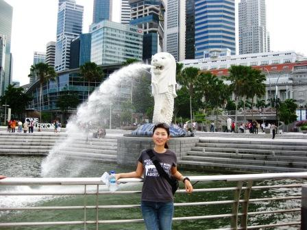Singapore (202)