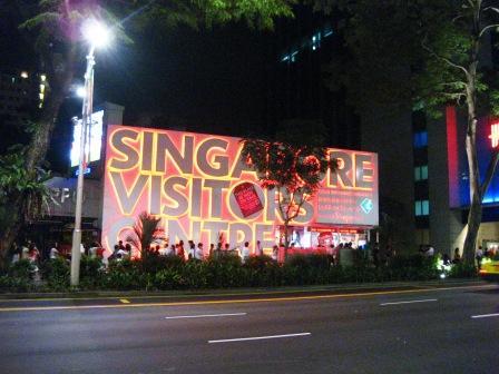 Singapore (247)