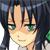 b69685_icon_2.jpg