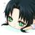 b69685_icon_3.jpg