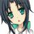 b69685_icon_4.jpg