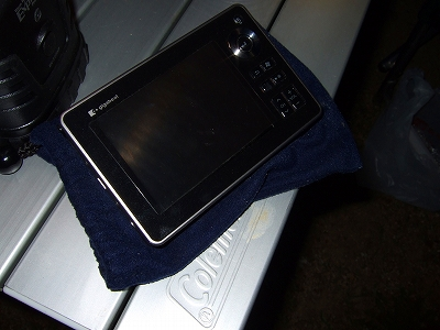 20090502-3.jpg