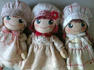 doll-1.jpg