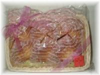 momochan-cake.jpg
