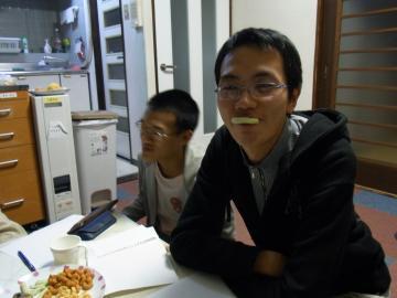 035_convert_20111028233632.jpg