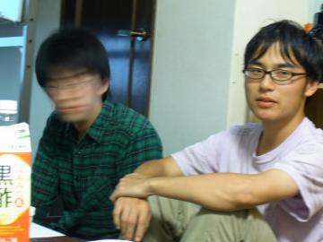 047_convert_20111028232926.jpg