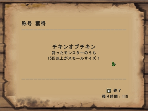 mhf_20090721_191302_421.jpg