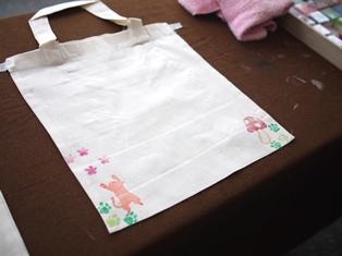 かっぱ祭り 作品-2-110731