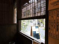 11-9-27昼 窓から