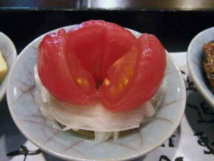 11-9-29 一品トマト