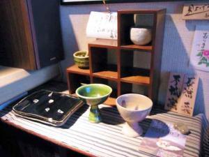 11-10-6 陶器