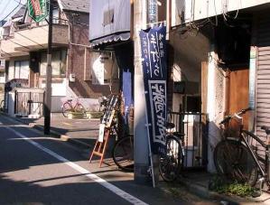 11-10-7 店とおめ