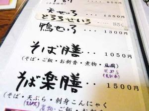 11-10-10 品そば膳